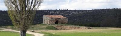 Torre de Abengamar
