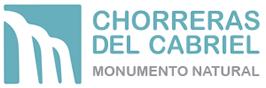 Monumento Natural Chorreras del Cabriel