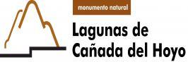 Monumento Natural Lagunas de Cañada del Hoyo
