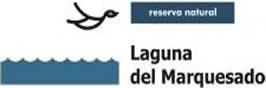 Laguna del Marquesado