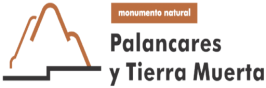 Monumento Natural Palancares y Tierra Muerta