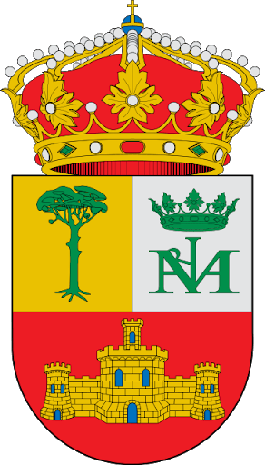 Algarra