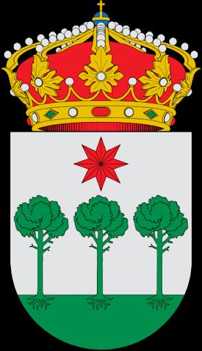 Arguisuelas