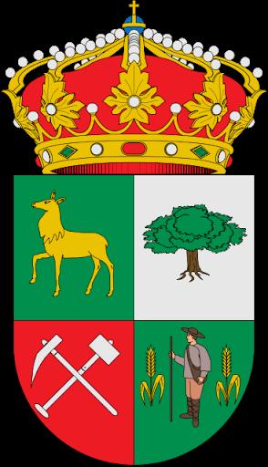 Cierva, La