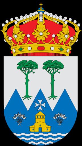 Garaballa