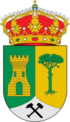 Henarejos