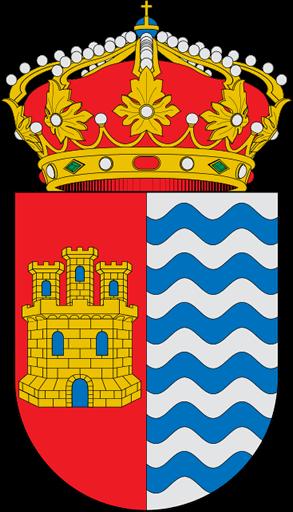 Huerta del Marquesado