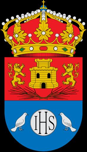 Puebla del Salvador