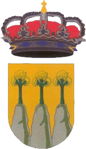 Talayuelas