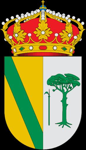 Valdemeca