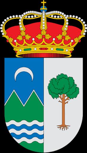 Valdemoro Sierra