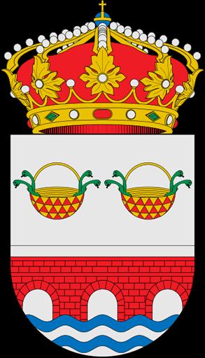 Villatoya