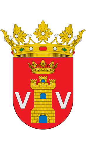 el Vallecillo