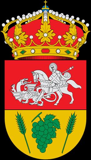 granja de Iniesta