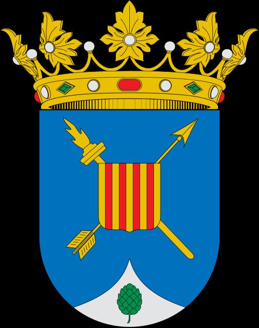 jabaloyas