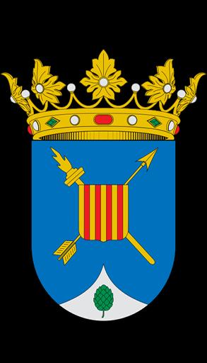 jabaloyes