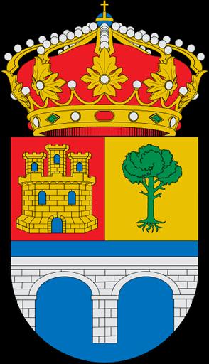 villalpardo