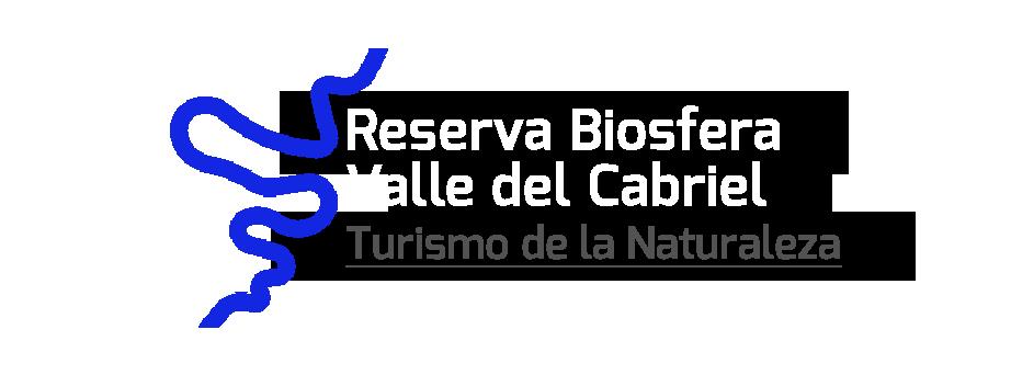 losgo turismo naturaleza