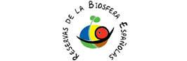 Red Española de Reservas de la Biosfera